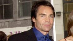 Jay Pickett, veterano actor de telenovelas, muere a los 60 años