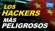 China en Foco: Denuncian a los hackers más peligrosos del mundo. ¿Qué están buscando?