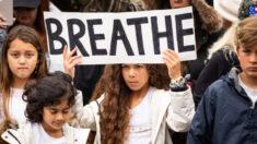Consejo de Educación demanda al gobernador de California por el mandato de mascarillas a escolares
