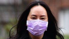 """Meng Wanzhou fue parte de un """"plan coordinado"""" para engañar a HSBC: Abogado"""