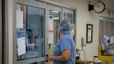 Juez de Ohio ordena a hospital que trate con ivermectina a paciente con COVID-19 conectado a respirador