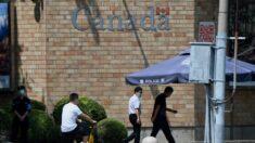 Pena capital de China contra el canadiense Schellenberg es terrorismo