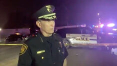 Tiroteo en bar deportivo de San Antonio deja 3 muertos y 2 heridos, según las autoridades