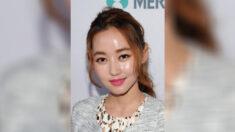 Yeonmi Park: el PCCh es responsable de la trágica dictadura en Corea del Norte