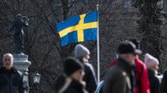Los países nórdicos no son el equivalente a un gobierno grande o a un elevado impuesto a las empresas