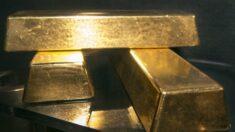 El fin del patrón oro: 50 años de locura monetaria