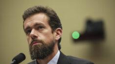 """Twitter se asocia con AP y Reuters para combatir la """"desinformación"""""""