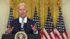 Industria petrolera demanda a la administración Biden y quiere reanudar arrendamientos federales