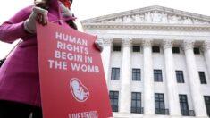 Corte de apelaciones confirma prohibición de Texas a método de aborto usado en el segundo trimestre