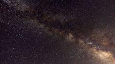 Perseidas: La lluvia de estrellas más esperada del año iluminará el cielo en su noche más álgida