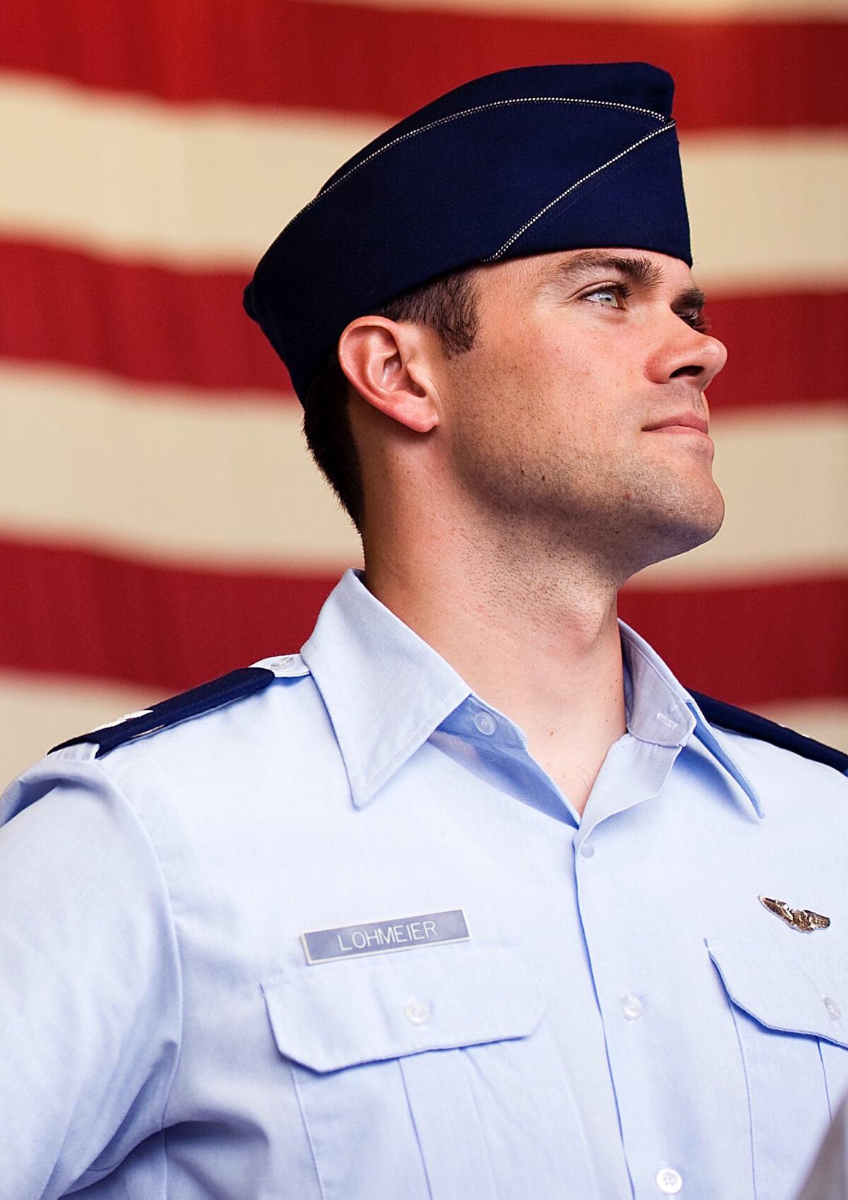 Destituido un Tte. Coronel por Denunciar Infiltración Marxista en las Fuerzas Armadas de EEUU