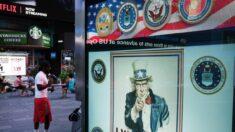 ¿Eliminar o ampliar el servicio militar obligatorio para las mujeres? Congreso tiene propuestas opuestas