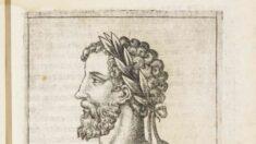 Didio Juliano: el emperador romano que compró el trono imperial y pagó con su vida