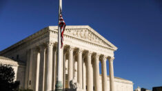 Corte Suprema considerará si extranjeros ilegales detenidos tienen derecho a audiencia de fianza