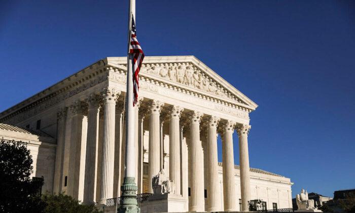 Corte Suprema escuchará en diciembre los argumentos orales que cuestionan el caso Roe vs Wade