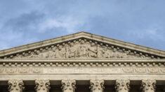 Corte Suprema podría considerar revivir la regla de autosuficiencia de inmigrantes