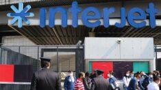 Arrestan al presidente de la aerolínea mexicana Interjet por presunto fraude