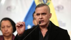 "Régimen de Venezuela solicita a España extradición de Hugo ""El Pollo"" Carvajal"