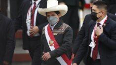 Perú espera tener en 2023 una planta de producción de la vacuna rusa Sputnik V