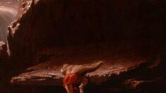 """Un viaje de amor verdadero: """"Sadak en busca de las aguas del olvido"""""""
