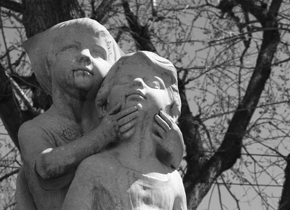 """""""El poeta de la infancia"""": Recordando a Eugene Field"""