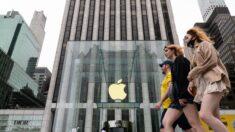 Apple detiene su plan para escanear fotos de abuso sexual infantil en iPhones