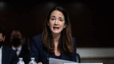 Las mayores amenazas terroristas no provienen de Afganistán: Directora de Inteligencia