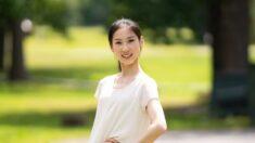 Representando el drama de la vida real en China a través de la danza