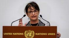 """Empleados de la ONU sufren acoso y """"temen por sus vidas"""" en Afganistán"""