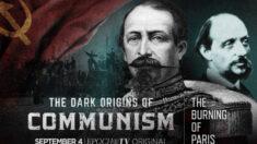 Cómo la ideología comunista promete una utopía pero provoca una pesadilla