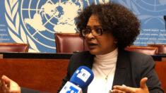 Opositores cubanos denuncian limitaciones de libertad de expresión en el Parlamento Europeo