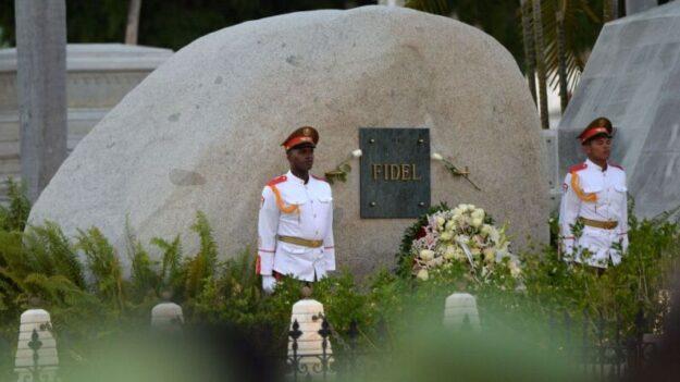 Fallece el 16° militar de alto rango del régimen cubano desde las protestas pacíficas de julio