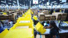 Aumento de los costes de insumos hace que muchas empresas presagien subida de precios de venta: Fed