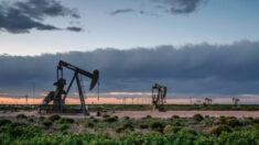 Petróleo cae USD 1 tras recorte de precios de Arabia Saudí para Asia, lo que hace temer por la demanda