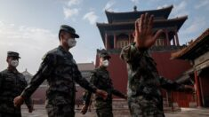 Beijing desata una radical propuesta para remodelar la sociedad