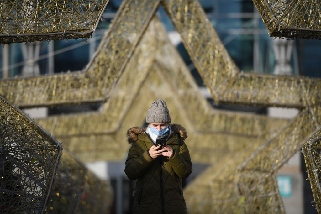 Tribunal exige a la FCC que reconsidere sus normas de seguridad para comunicaciones inalámbricas