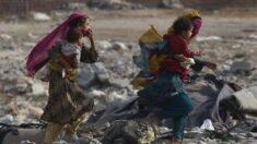 Países donan USD 1200 millones en ayuda a afganos, superando petición de la ONU de USD 606 millones