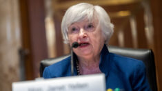 Republicanos de la Cámara piden a Yellen testificar sobre millones en ayuda para alquiler no entregados