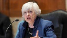 Gobierno de Biden advierte que EE.UU. podría alcanzar límite de deuda en unas semanas