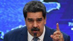 Misión de la ONU en Venezuela: régimen cometió torturas, métodos nazis y violencia sexual