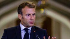 Alianza AUKUS obliga a Francia y Europa a no ser pasivos con Beijing, según experto en diplomacia