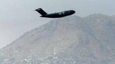 Afganistán: el error no fue entrar, sino cómo salimos
