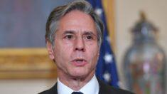 """EE. UU. anuncia sanciones contra 7 funcionarios centroamericanos por """"ataques a la democracia"""""""