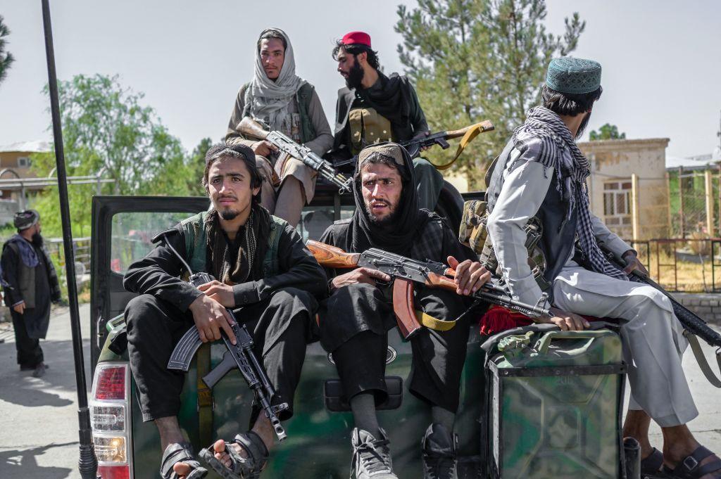 Ejecuciones y el castigo estricto volverán a Afganistán: Alto funcionario talibán