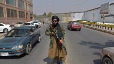 Rusia y China difieren en sus ambiciones en Afganistán: Expertos