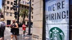 Millones de ayudas por desempleo expiran el Día del Trabajo y la Casa Blanca no las extenderá