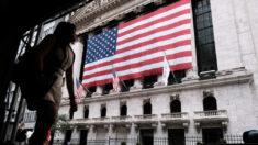 Suben acciones europeas y futuros de Wall Street, inversores se preguntan cuándo la Fed reducira estímulos