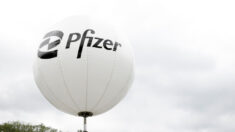 Pfizer amplía retirada de fármaco para dejar de fumar que contiene nitrosamina vinculada a cáncer
