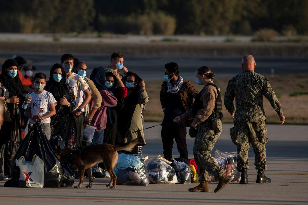 Gobierno de Joe Biden duplicará a 125,000 el límite anual de refugiados de EE. UU.
