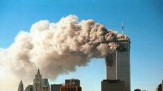 20 años después del 9/11: ¿Logró su objetivo la guerra contra el terrorismo?